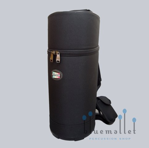 Musser Mallet Bag GL8010