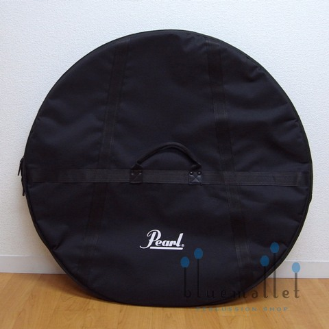 Pearl Gong Case PSC-GC32 【お取り寄せ商品】