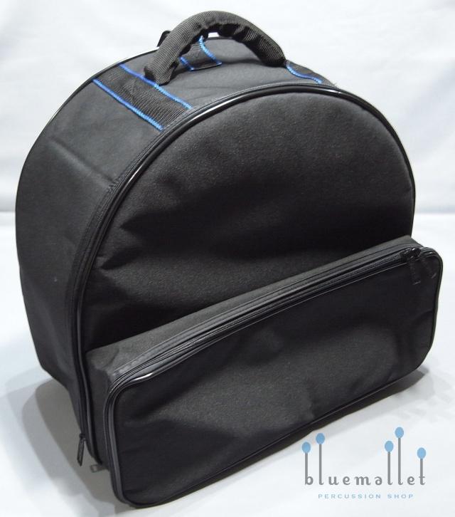 Kikutani Snare Drum Bag DB-1465AX