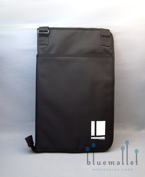 Pro-mark Hanging Mallet Bag PHMB