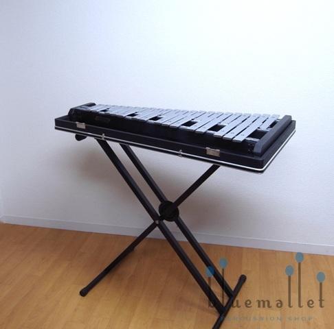 Saito Used Glockenspiel SG-120 (中古品)