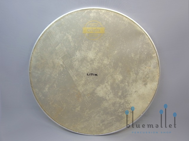 "Aspr Head Origin 14"" Goat Clear 14"