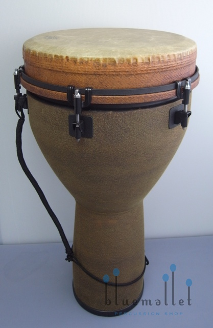 "Remo Djembe 12"" x 24"" DJ-0012-05 【お取り寄せ商品】"