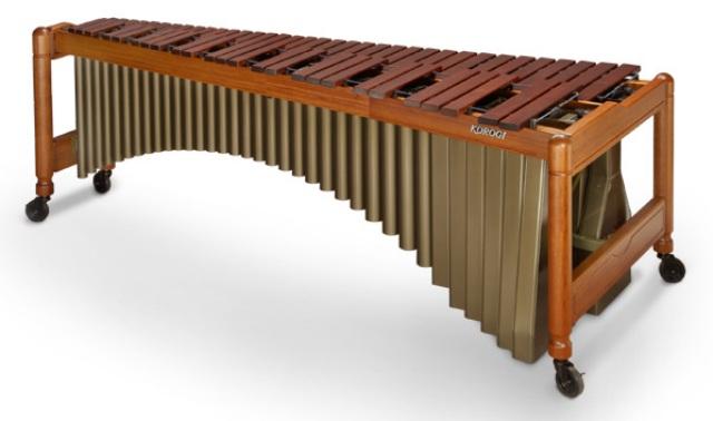 Korogi  Marimba Perfection PF3000CC 【お取り寄せ商品】