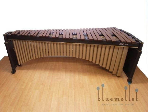 Korogi Used Marimba UM Classic UM1500FF (中古品)