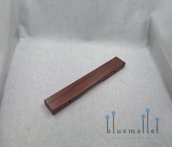 Marimba One Marimba Bar A4 (A49)