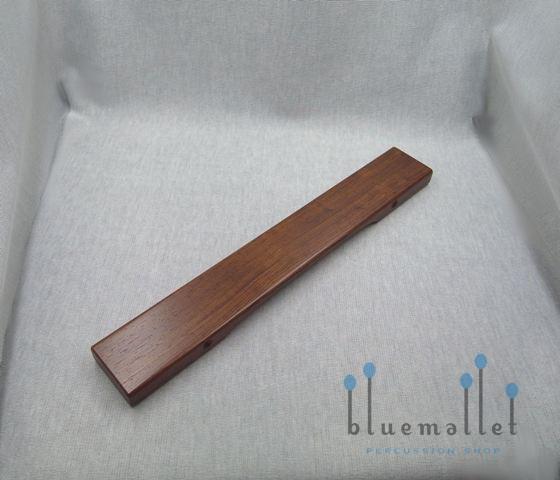 Marimba One Marimba Bar A#3 (A#38)