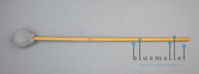 Adams Mallet AD-R02RV (ラタン柄) (特価品)
