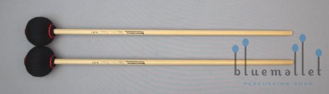 Innovative Percussion Mallet Nebojsa Zivkovic Series NJZ1 (木柄 : シダー) (かため)