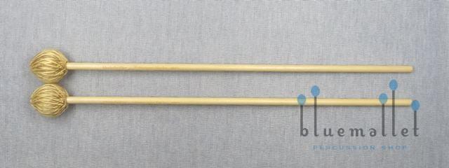 Marimba One Mallet K.Mycka Birch KMB4 (木柄 : バーチ)