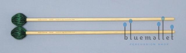 Marimba One Mallet C.Currie CCB2 (木柄 : バーチ)