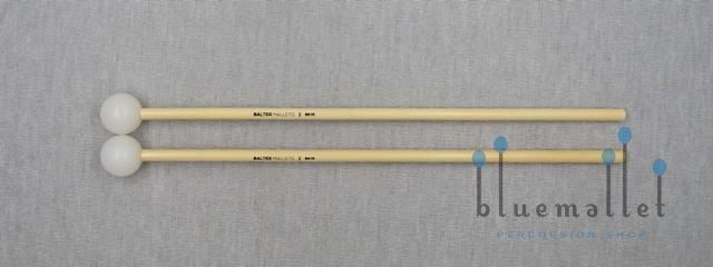 Mike Balter Mallet MB-B91R (ラタン柄)