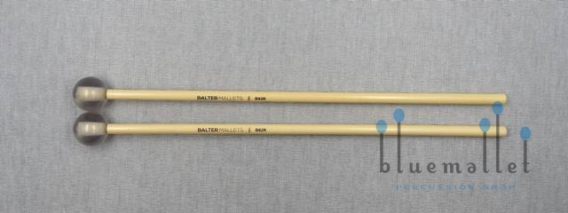 Mike Balter Mallet MB-B92R (ラタン柄)