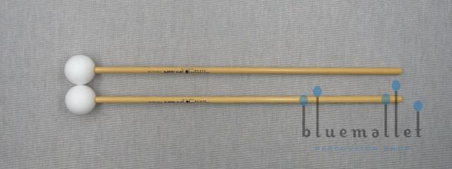 Pro-mark Mallet PSX50R (ラタン柄) (特価品)