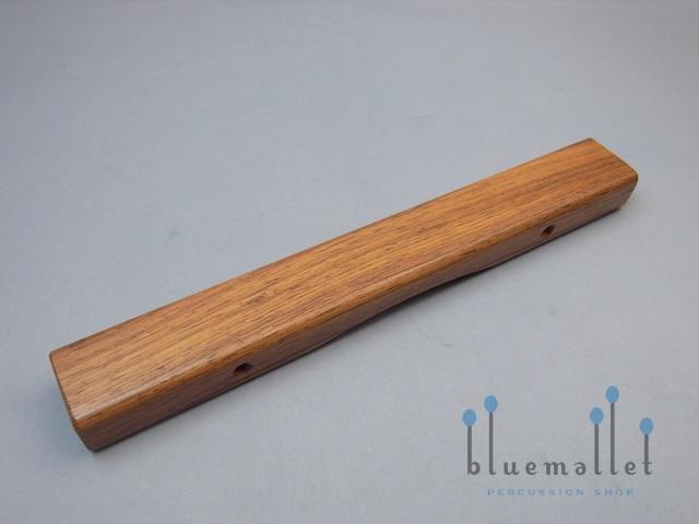 KMK Xylophone Bar CX350DX C76
