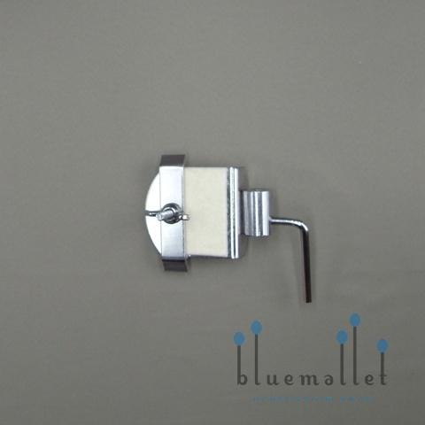 Playwood Agogo Bell Holder AB-2H (特価品)