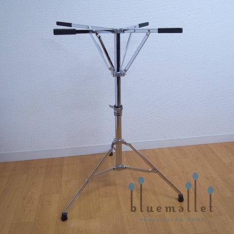 Yamaha Used Glockenspiel Stand YGS-60B (中古品)