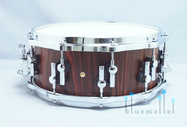 """Sonor Snare Drum 14""""x6"""" SQ-1406SD-EHI-PA 【お取り寄せ商品】"""