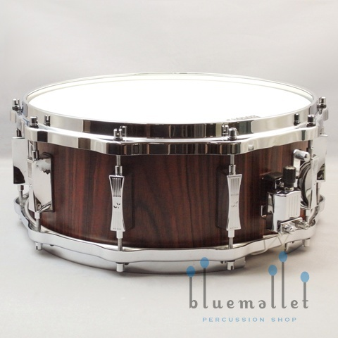 Sonor Snare Drum D-515PA 【お取り寄せ商品】