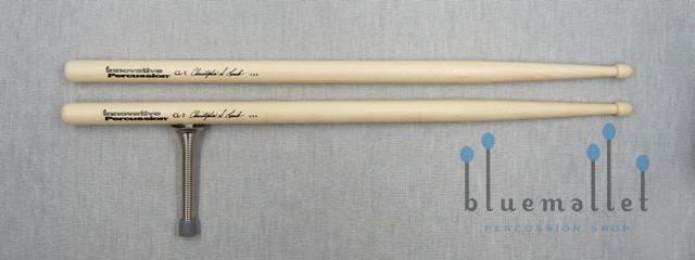 """Innovative Swerve """"Spring Stick"""" (IP-CL1) Set (特価品)"""