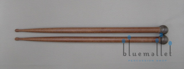 Kolberg Two-head Mallets Stick MA + Plastic (特価品)