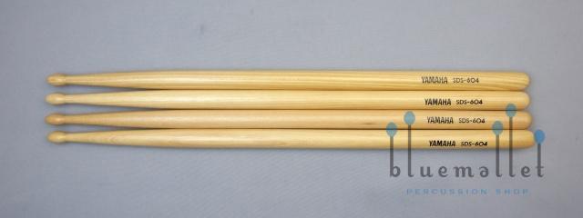 Yamaha Stick SDS-604 2 Pair Sets (特価品)