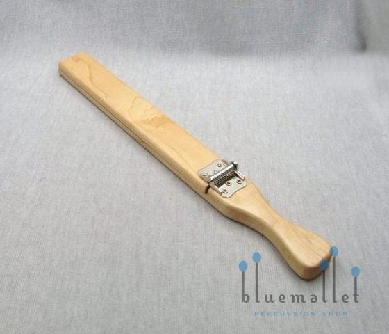 Playwood Slapstick M