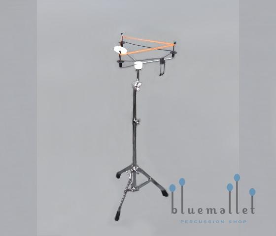 Aida Tambourine Stand TMB-150