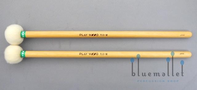 Playwood Mallet T13-M(特価品)