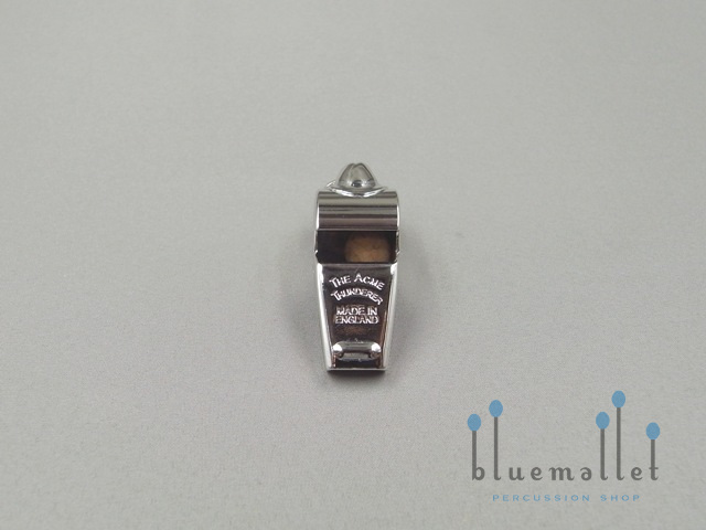 Acme Thunderer Official Referee Whistle AC60.5