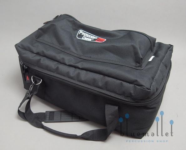 Gator Bongo/Drum Pedal Bag GP-66