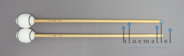 Playwood Mallet M-205 (ラタン柄) (現行品よりかため)