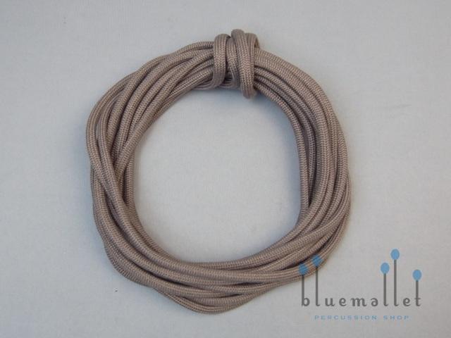 Korogi Marimba Bar Cord 1500/1200