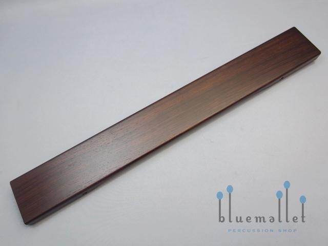 Yamaha Marimba YM-5100A Bar C#17 WV589330 【お取り寄せ商品】