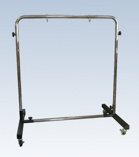 Aida Gong Stand GS-32A 【お取り寄せ商品】