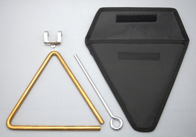 Playwood Triangle TRI-8P