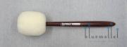 Lefima Bass Drum Mallet LF-301L