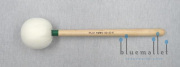 Playwood Bass Drum Mallet BD-30K