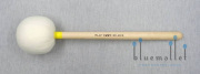 Playwood Bass Drum Mallet BD-40K