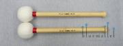 Playwood Bass Drum Mallet BD-10