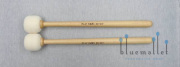 Playwood Bass Drum Mallet BD-10F