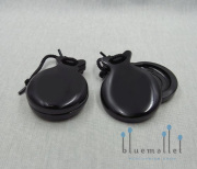 Playwood Castanets CA-20MWB
