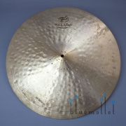 "Zildjian K.Constantinople Medium Ride 20"" (特価品)"
