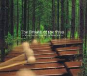 Hama , Mayumi & Jang , Ae-roung - The Breath of the Tree -Works for Marimba duo by Keiko Abe (CD)