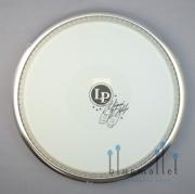 LP Compact Conga LP825