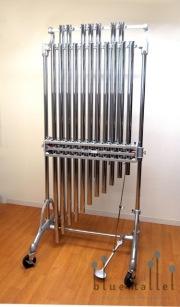 Deagan Symphonic Chimes DC9190B 【お取り寄せ商品】
