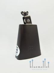 "Meinl Cowbell 5 1/4"" SL525-BK"