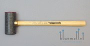 Innovative Percussion Chime Mallet IP-CLC2