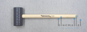 Mike Balter Chime Mallet MB-BCM3