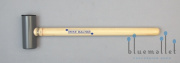 Mike Balter Chime Mallet MB-BCM1